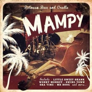 album mampy